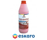 Грунт AQUASTOP PROFESSIONAL, 0.5л
