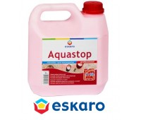 Грунт AQUASTOP PROFESSIONAL, 3.0л